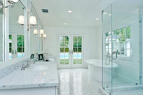 bathroom_lighting_ideas